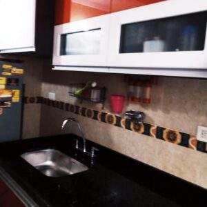 cocina integral personalizada
